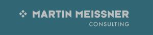 MMC_Logo_farbe